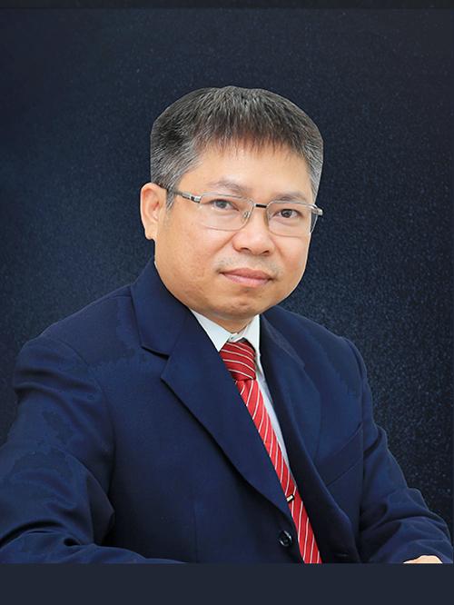 Chau_Vinh_Thuan_An