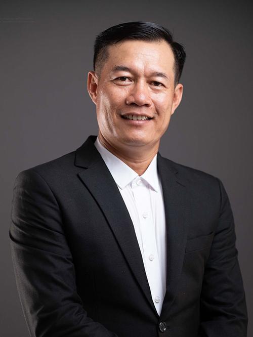 Hoang_su_ky_quang