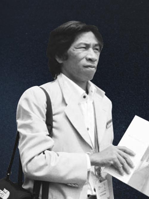 Nguyen_Manh_Binh_San