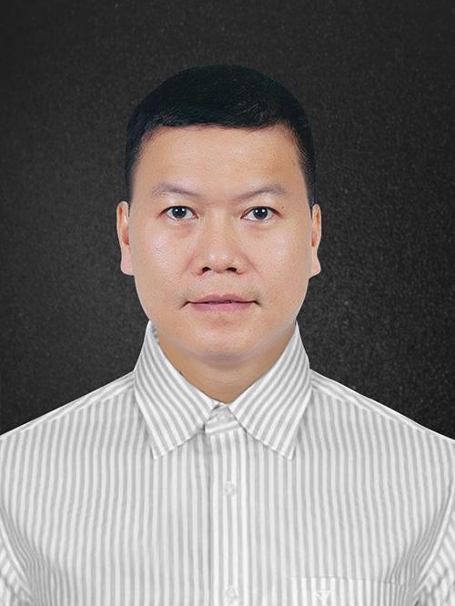 Pham_Dac_Quang