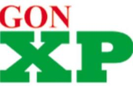 Thông tin về trưng bày hàng xuất khẩu tại Trung tâm Xuất khẩu Sài Gòn – SAIGONEXPO
