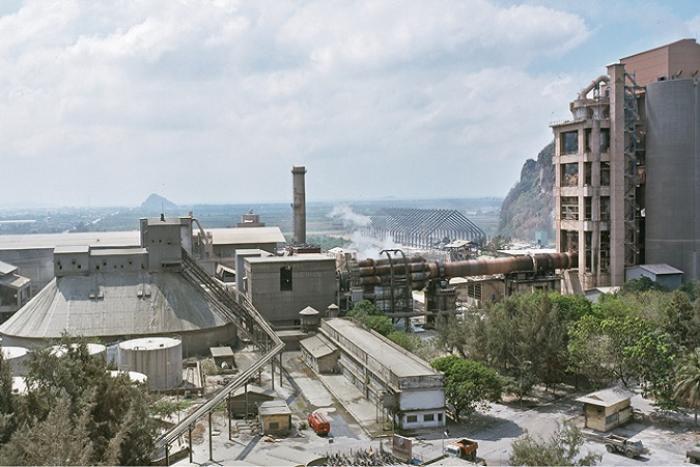 Ý kiến của Bộ Xây dựng về việc bổ sung dự án nhà máy sản xuất phụ gia xi măng tại KCN tỉnh Bà Rịa-Vũng Tàu vào quy hoạch