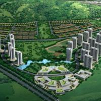 KCN Đô thị Châu Đức: Động lực phát triển Vùng kinh tế trọng điểm phía Nam