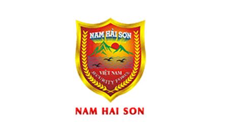 Chi nhánh Công ty TNHH Dịch vụ bảo vệ Nam Hải Sơn