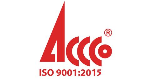 Công ty CP tư vấn Kiến trúc & Xây dựng TP.HCM (ACCCo)