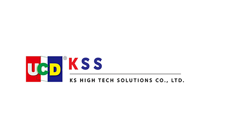 CÔNG TY KS HIGH TECH SOLUTIONS COMPANY LIMITED