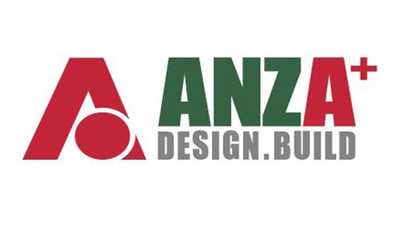 Công ty TNHH MTV Đầu tư Xây dựng ANZA