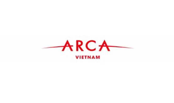 Công ty TNHH TM DV ARCA Việt Nam