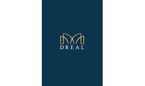 Công ty bất động sản Dreal