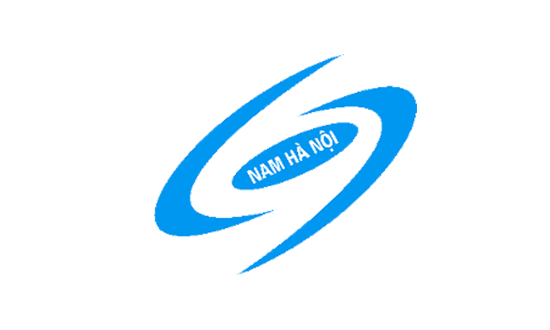 Công ty CP Thương mại vật liệu điện Nam Hà Nội