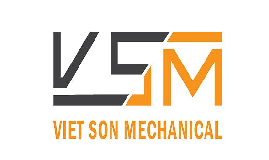 Công ty cơ khí Việt Sơn