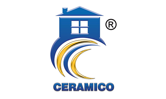 Công ty TNHH Đầu tư XD Ceramico