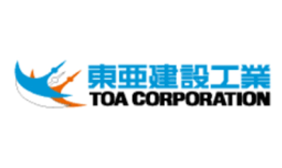 Công ty Toa Corporation