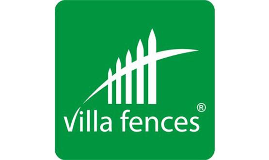 Công ty Villafences