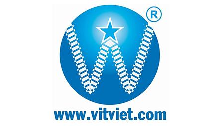Công Ty Cổ Phần Sản xuất Công nghiệp & Thương mại Vít Việt