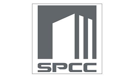 Công ty TNHH Tư vấn xây dựng Sino Pacific