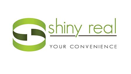 Công Ty TNHH Tư Vấn Và Môi Giới Bất Động Sản SHINY