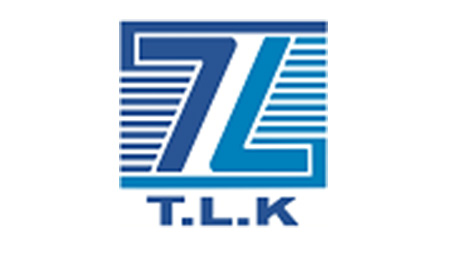 Công ty CP TLK