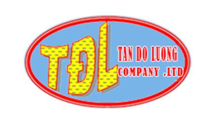 Công ty TNHH Tân Đô Lương