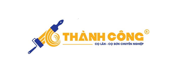 Công ty TNHH TM SX XD Thành Công Thành