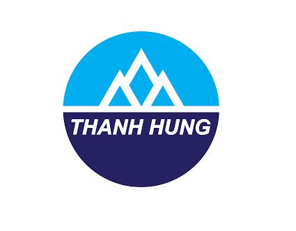 Công ty TNHH XD & TM Thạnh Hưng