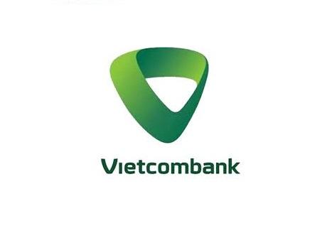Ngân hàng Vietcombank - Chi nhánh Thủ Thiêm
