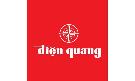 Công ty CP Bóng Đèn Điện Quang