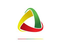 Công ty CP Halogreen