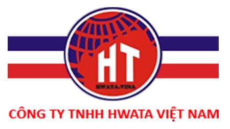 CÔNG TY TNHH HWATA VIỆT NAM
