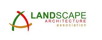 Công ty CP Landscape Associations
