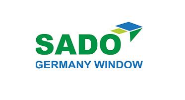 Công ty CP SADO Germany Window