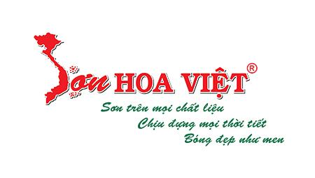Công ty TNHH Sơn Hoa Việt