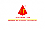 Công ty CP Hùng Trang
