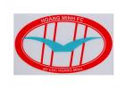 Công ty TNHH MTV XD TM Hoàng Minh