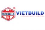 Công ty tổ chức triển lãm quốc tế xây dựng Vietbuild