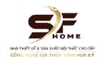 Công ty CP SF Home