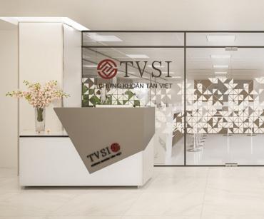 Công ty TNHH TV TK Hoàng Long